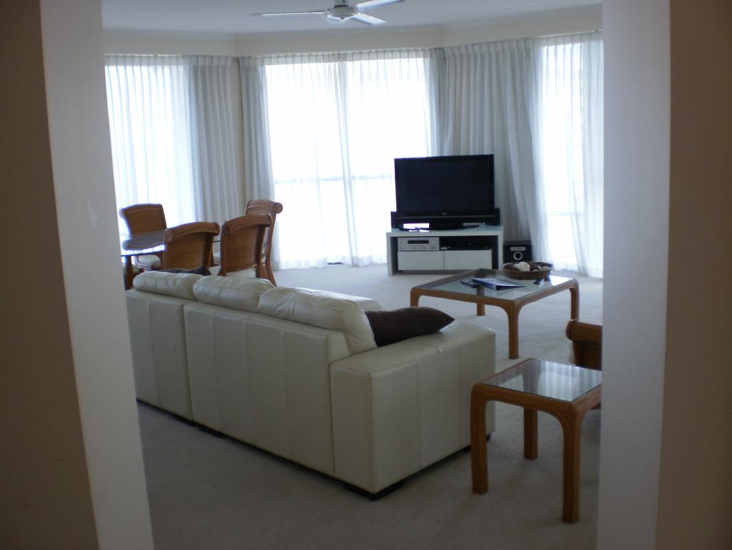 mayan-suite