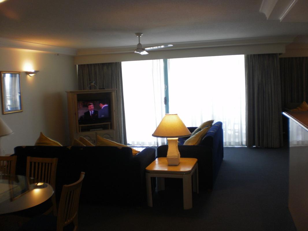florida_suite