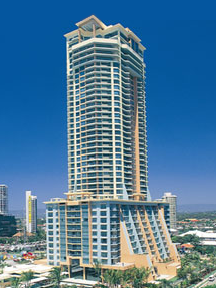 tower-pic