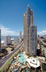 sun-city-tower